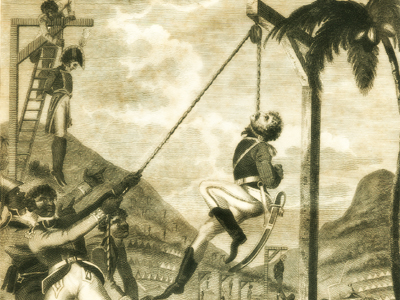 resistance and revolt Revolt of 1857 history in hindi -1857 indian rebellion - mangal pandey, bahadur shah, lakshmibai - duration: 17:18 amazing tricks for students by 3hindicom 93,646 views.